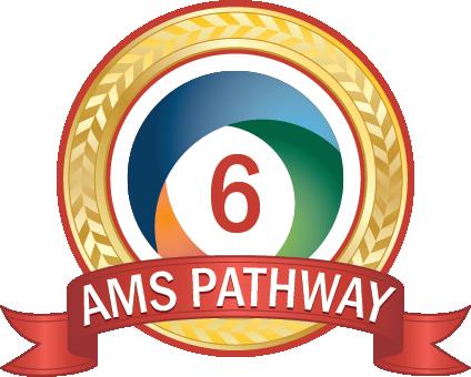 Montessori Schools and AMS Member Schools